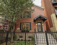 2707 North Southport Avenue, Chicago image