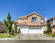 7874 Windward Road, Las Vegas image