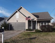 808 Stone Flower Ct, Antioch image