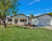 532 E Hayward Avenue, Phoenix image