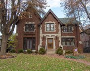 3909 Holly Hills  Boulevard, St Louis image