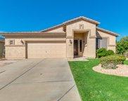 16602 S 18th Drive, Phoenix image