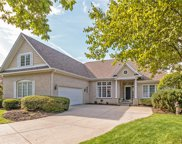 5941 Mckinges  Circle, Carmel image