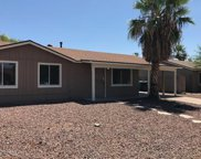 14419 N 36th Place, Phoenix image