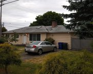 8323 Terrace Rd SW, Lakewood image