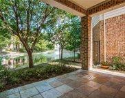 18159 Frankford Lakes Circle, Dallas image