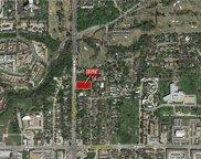 814 N Hampton, Dallas image
