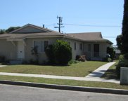 Ventura Duplexes for Sale