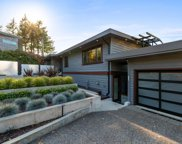 6239 Overstone Drive, West Vancouver image