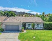 18440 Oakview Pl, Salinas image