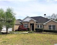 1183 Coinbow Lane, Myrtle Beach image
