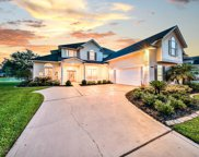 4301 EAGLE LANDING PKWY, Orange Park image