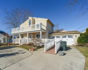 103 Bay Ave, Somers Point image