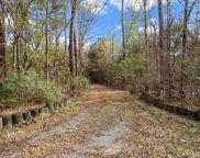 66 Bull Corner  Road, Yemassee image