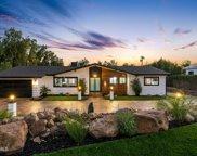 251     Encino Vista Drive, Thousand Oaks image