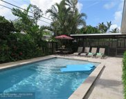 2801 NE 10th Ave, Wilton Manors image