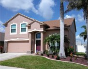 110 Thornbury Lane, Kissimmee image