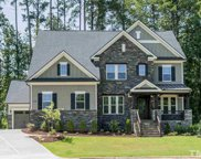 304 Channel Cove Drive Unit #Lot 119, Holly Springs image