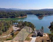 LT 24 Leisure Cove, Blairsville image