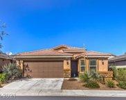 7966 Whitlocks Mill Avenue, Las Vegas image