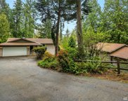25641 SE 154th St, Issaquah image