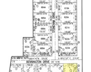 Lot  696A Bennington Drive Unit 696A, Mishawaka image