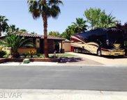 8175 Arville Street Unit 375, Las Vegas image
