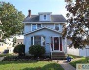 189 Rowland Place, Woodbridge Proper NJ 07095, 1225 - Woodbridge Proper image