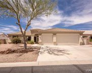 2529 Highland Trail, Bullhead City image