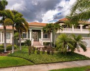 6461 Rubia Circle, Apollo Beach image