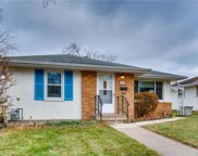 3623 Cleveland Street NE, Minneapolis image