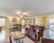 564 E Sterling Canyon, Vail image