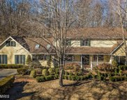 5224 DIXONS MILL ROAD, Marshall image