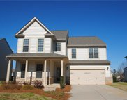 1509  Ridge Haven Road, Waxhaw image