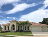9762 Captiva Cir, Boynton Beach image