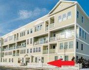 33 Ocean Boulevard Unit #5, Hampton image