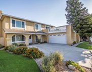 2326 COLLIER Court, Simi Valley image