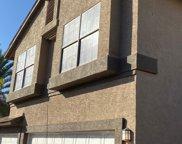 8742 W Edgemont Avenue, Phoenix image
