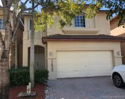 11622 Nw 69th Ter, Doral image