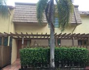 1156 N University Dr, Plantation image