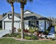 25 Nantucket Dr, Palm Coast image