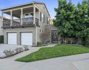 102 Park Hill Road, Simi Valley image