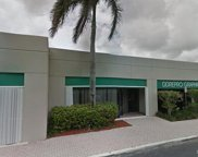 8280 Nw 27th St, Doral image