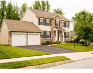 3393 Alydar Road, Downingtown image