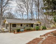 157  Ardmore Place, Mooresville image