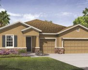 1851 Partin Terrace Road, Kissimmee image