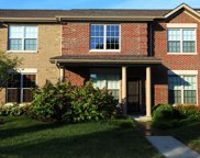 3244 Beacon Street, Lexington image