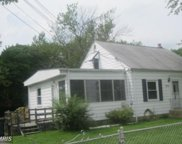 2719 MILLVALE AVENUE, District Heights image