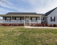 247 Caitlin Lane, Lexington image