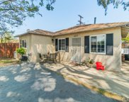 6211     Gundry Avenue, Long Beach image